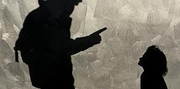 美英韩联手捣破儿童色情暗网,犯罪触目惊心用比特币结算交易