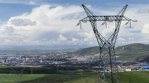 国网将收购美国电力公司智利业务,作价逾150亿元