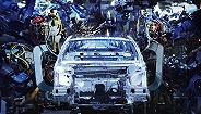 前三季逆势增长10.1%的广汽本田如何做到的?我们在他们的工厂里找到了答案