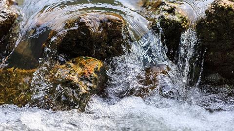 生态环境部:北京等8个省份已完成今年水源地整治任务