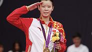 【体育晚报】伦敦奥运冠军李雪芮提交退役申请 CBA公布外援新政