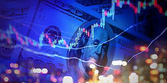 業績下滑股東減持,中石科技定增8億投入5G