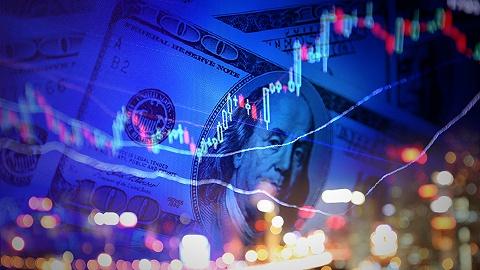 业绩下滑股东减持,中石科技定增8亿投入5G