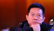 【科技早报】贾跃亭破产计划最迟将于11月8日表决  台积电Q3净利润32.99亿美元