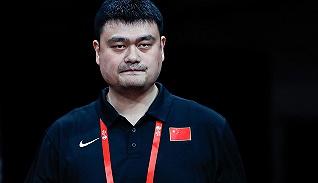 【體育早報】CBA將設工資帽 恒大處罰韋世豪楊立瑜