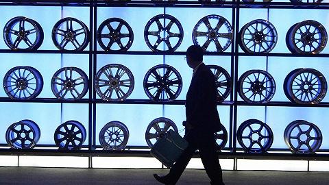 制造業PMI不再適合預測中國GDP增速?