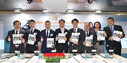 中手游香港IPO,曾是首家美股上市手游公司