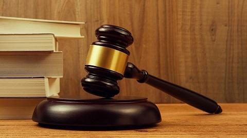 全國人大常委會將審議多部法律草案