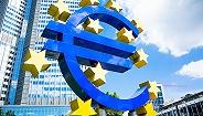 """阿尔巴尼亚和北马其顿入盟被拒,欧盟进入""""扩张疲劳""""期?"""