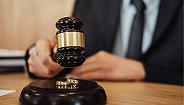 杨幂诉黑粉庭审视频公布,原告要求公开道歉并赔偿10万元