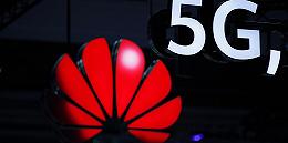 华为高管:正与众家美国公司就5G技能授权睁开道判