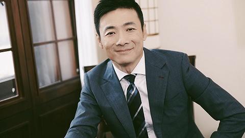 【专访】祖峰:入围戛纳之前,我离电影节还比较远