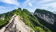 秦岭将施行新条例,重点保护区不得进行不相符的开发