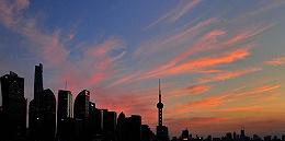 外国专家给上海发展支招:讲好上海故事,海纳全球人才