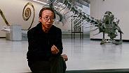 """当代艺术家黄永砯逝世,曾言""""不消灭艺术生活不得安宁"""""""