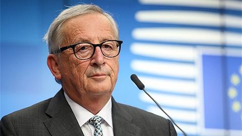 欧盟回应脱欧延期请求:先观察英方进展再定