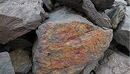 澳洲铁矿石巨头力拓对华贸易试水人民币计价