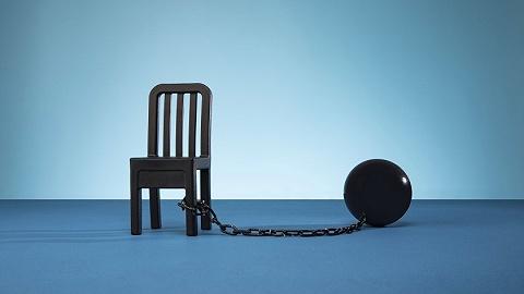 公职人员涉黑涉恶怎么惩处?扫黑办再发4个文件