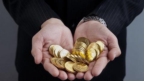 四部门印发意见:非法放贷情节严重的以非法经营罪定罪处罚