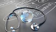 跨境醫療群體不斷增加,2019年中國海外就醫市場約30億元
