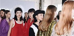【深度】淘品牌逆袭,上海时装周进入粉丝时代