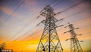 负荷预测脱离实际、未与电网有效衔接,24个增量配电试点项目取消资格