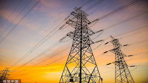 負荷預測脫離實際、未與電網有效銜接,24個增量配電試點項目取消資格