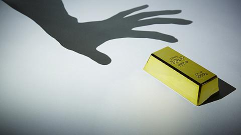 """一个""""马甲""""贷款100万!员工违法放贷导致银行损失上亿,被判有期徒刑并处罚金"""