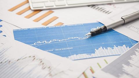 """股价连续跌停两日后,天风证券大股东宣称""""短期内不减持"""""""