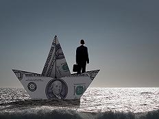 """4.5亿收来的子公司巨亏了,雪莱特1元抛售""""甩包袱"""""""
