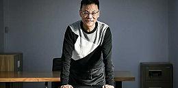 李国庆:7月底起诉离婚、10月收到法院传单,但俞渝不同意