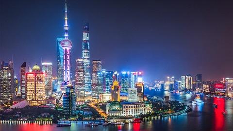 中国营商环境升至全球31位,上海做了哪些贡献?
