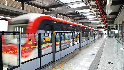 地方新闻精选|北京公交地铁明年实现一码通乘 湖南侦破特大网络赌博案