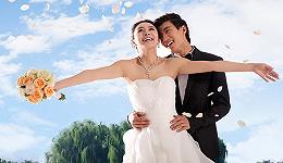 百亿婚纱旅拍市场:一场精心设计的烧钱游戏