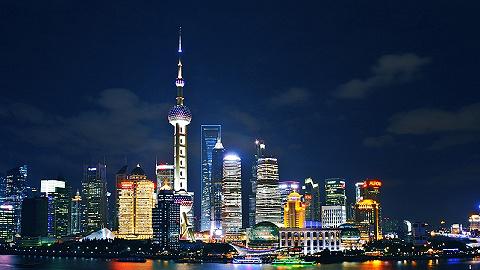 """上海推出一站式旅游服务App""""上海游"""""""