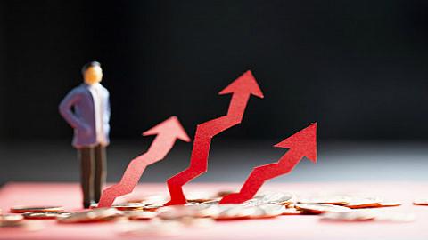 行情清淡杠杆资金却还在涨,业绩超预期的正邦科技受主力热捧