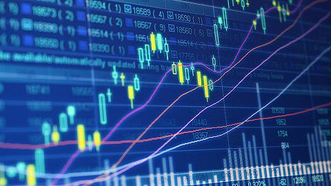 新三板交易逆势开春?做市指数创4年内最大单日涨幅