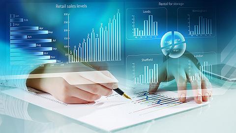 区块链概念股大涨忙坏各路分析师,券商研究报告纷至沓来