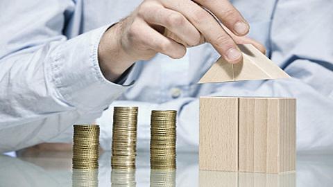 房企九月发行美元债环比增六成:四家房企利率超10%