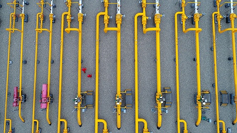面对地炼和外资冲击,中国石油在西部成品油市场如何突围?