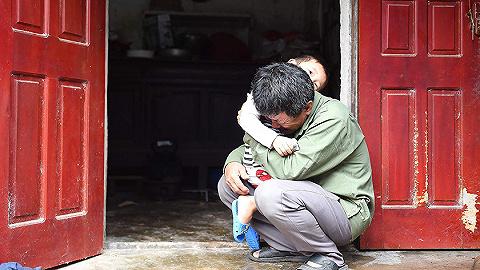 越南失踪者与偷渡客群像:为了生活,别无选择