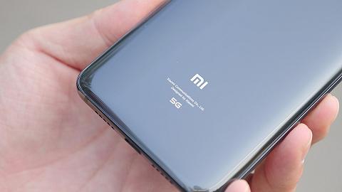 【上手】这是颇具性价比的5G手机,可惜目前还很难体验到畅快的5G