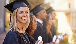 """留学生学费不涨了?法国宪法委员会裁决""""涨价""""违宪"""