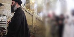 后巴格达迪时代的ISIS:全球威胁不减,或与基地组织联手