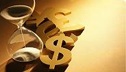 美联储第三次降息!美股再创新高,对全球资产影响几何?