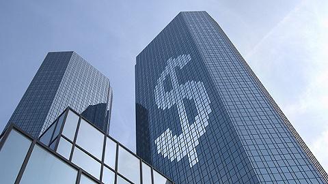 国有六大行前三季度净利润超9300亿,全年业绩超越去年几无悬念