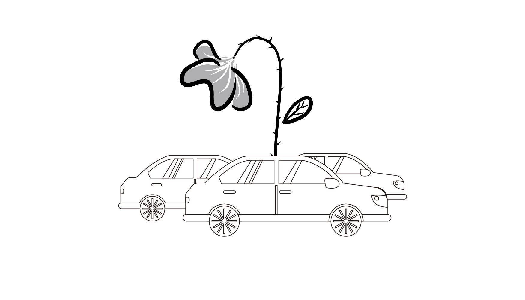 赢咖2:数据 | 前三季度车企成绩单:长安汽车最赔钱,上汽集团利润最高图3