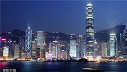 汇丰11年内首次下调港元最优贷款利率,渣打、恒生也宣布跟进