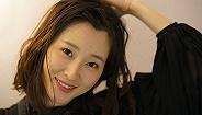 【专访】吕星辰:如果女演员只关注漂亮,那她怎么去饰演平凡的人呢?