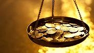 基金投顾业务低调试水,财富管理行业大时代或将来临